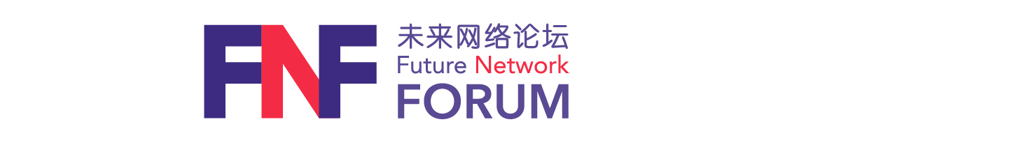 2015 Future Network Forum