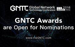 GNTC Awards are Open for Nominations