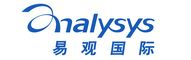 Analysys International was established in 2000, it is the leading provider of information product, service and solution in China internet market. Every year, by the information product EnfodeskTM , and the customized consulting service named EnfoGrowthTM, we provide data, information, and advice to the senior management around the world in the industry of the internet and information technology, telecom operator, investment organizations, government agencies, etc.. At the same time, we establish a platform named EnfoShareTM, which by holding the industry conferences and summits, reinforcing the communication and cooperation between the innovators and the industry customers, government agencies, investment communities. And through the EnfoCapitalTM, a capital management platform of the internet era, we provide a one-stop financing service to help enterprises finance with low cost and develop better, and by our research and the professional appraisal, the investors could maximize their ROI.