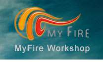 MyFire Workshop
